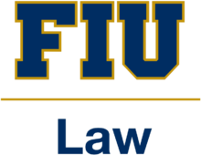 Florida_International_University_College_of_Law_Logo