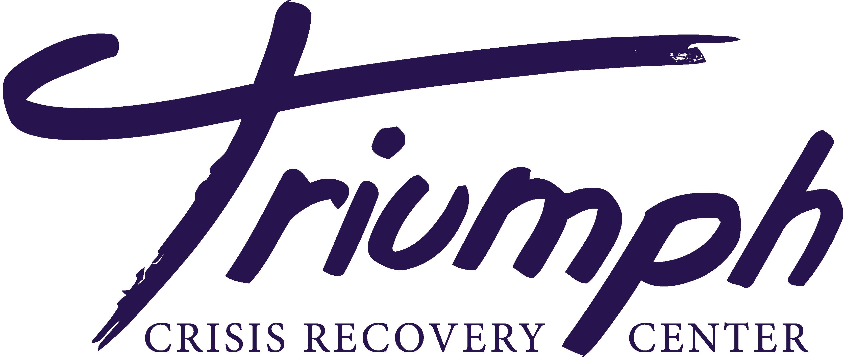 Triumph Crisis Recovery Center