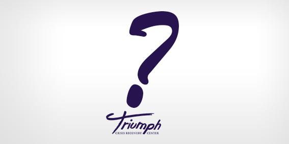 faq_triumph