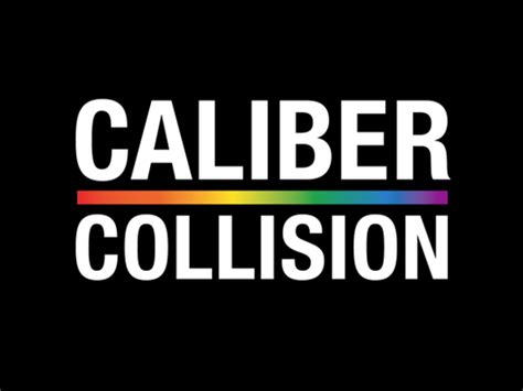 caliber coalition
